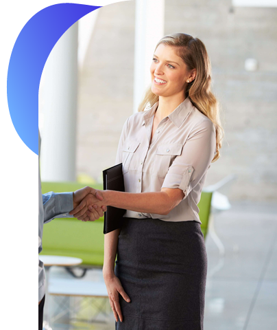 Corporate training with Torrens University   Best-in-class consultants