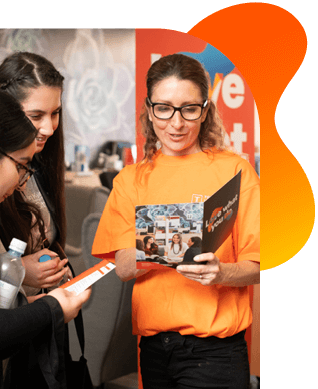 Study Options in Australia for International Students studying with Torrens University | Open Day