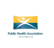 PHAA - Public Health Association of Australia