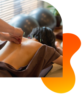 ssnt-souther-school-of-natural-therapies-torrens-university-health-tua